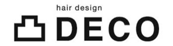 hairdesign 凸 DECO採用サイト